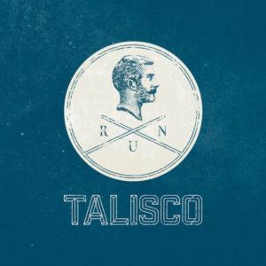 """Talisco - """"Run"""""""
