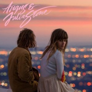 "Angus and Julia Stone - ""Angus & Julia Stone"""