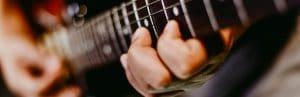 tuto guitare