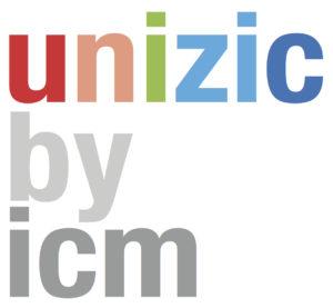 logo unizic