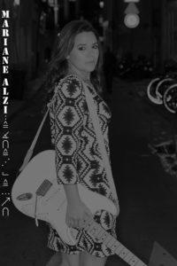 Mariane Alzi 2
