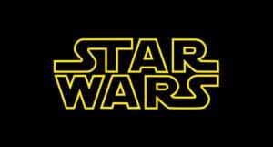 star wars icm