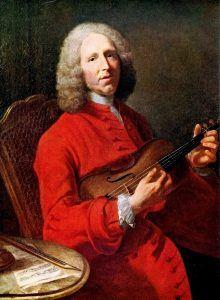 12 compositeurs à connaître