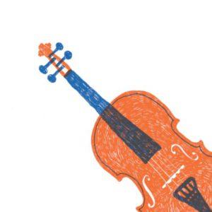 alto instruments ICM musique