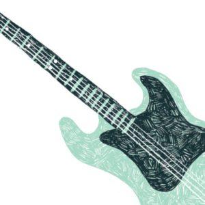 basse instruments ICM musique