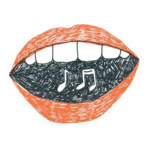 chant instruments ICM musique