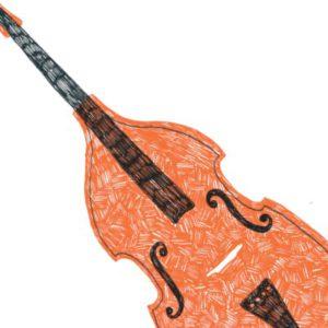 contrebasse instruments ICM musique