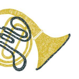 cor instruments ICM musique