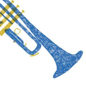 trompette instruments ICM musique