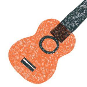 ukulele instruments ICM musique