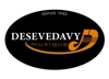Desevedavy musique icm