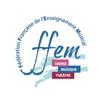 FFEM icm