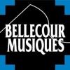 bellecours musiques icm