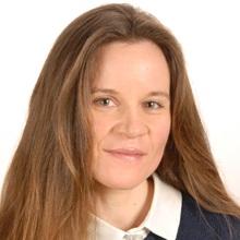 Stéphanie Grosdemouge