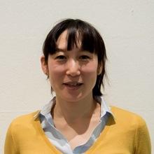 Kumi Iwase
