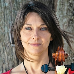 Elisa Segurini