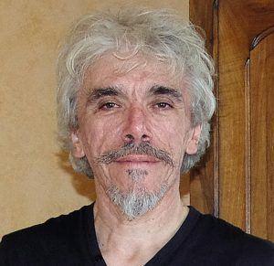 Manuel Renaud