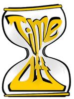 time off salerno