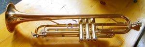 instruments transpositeurs