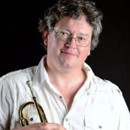 Didier Melck