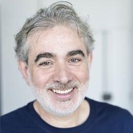 Claudio Giova
