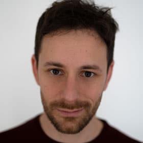 Michael Anselmi