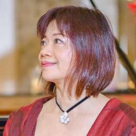 Yifang Luo