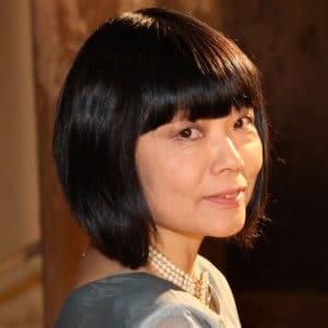 Noriko Yamazaki