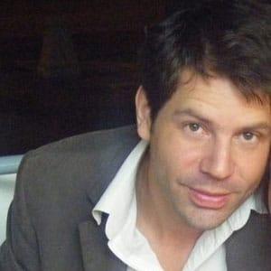 Michel Przybylski Morales