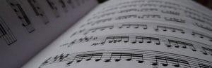 piano solfège