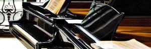 solfege piano